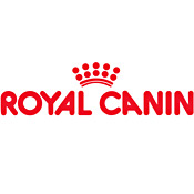 Royal Canin Pisici