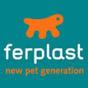 Ferplast Pesti
