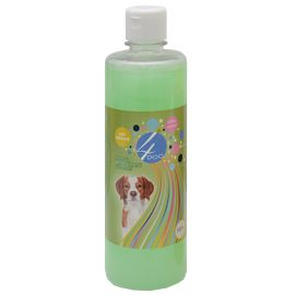 Sampon Caini 4DOG Regenerant 500ml