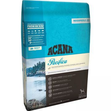 ACANA Dog Pacifica 11.4kg