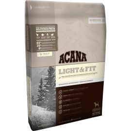 ACANA Heritage Light and Fit 11.4kg