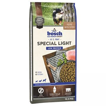 BOSCH Special Light 12.5kg