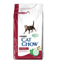 CAT CHOW Special Care Urinary Tract Health 15kg