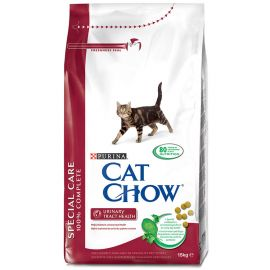 Hrana Uscata Pisici CAT CHOW Special Care Urinary Tract Health 15kg