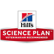 Hill's Science Plan Feline