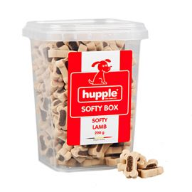 HUPPLE Softy Lamb 200g