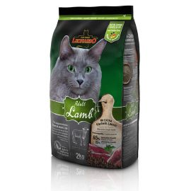 LEONARDO Adult Sensitive Miel 2kg