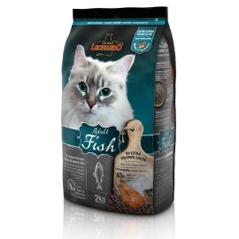 LEONARDO Adult Sensitive Peste 2kg