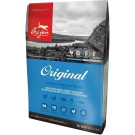 ORIJEN Dog Original Adult 2kg