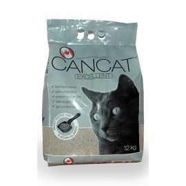 CANCAT Excellent 8kg