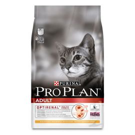 PRO PLAN Pisica Optirenal Adult Pui 10kg