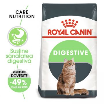 ROYAL CANIN  Digestive Care 38 400g