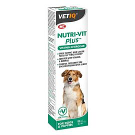 VETIQ Nutri-Vit Plus Dog 100g