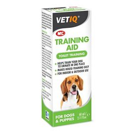 VETIQ Training Aid 60ml