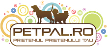 Pet Shop PetPal