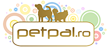 PetPal Pet Shop